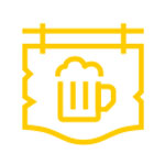 Specialiste-biere